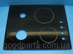 Поверхность стеклокерамическая для плиты Gorenje 690872