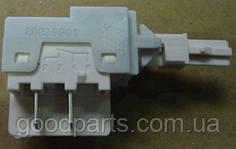 Сетевая кнопка к стиральной машине BEKO 2201920500