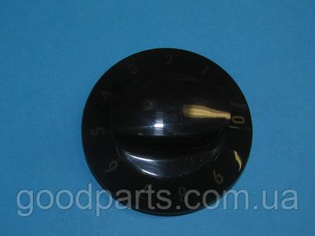 Ручка регулировки для электроплиты Gorenje 667860, фото 2