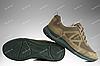 Тактические кроссовки / военная летняя обувь, армейская спецобувь ENIGMA (олива), фото 3