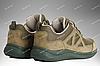 Тактические кроссовки / военная летняя обувь, армейская спецобувь ENIGMA (олива), фото 5