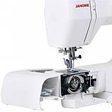 Швейна машина Janome VS 56S, фото 6