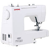 Швейна машина Janome VS 56S, фото 5