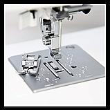 Швейна машина Janome VS 56S, фото 7