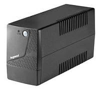 ИБП Legrand Keor SPX 1000ВА/600Вт, 4хSchuko, USB (310302)
