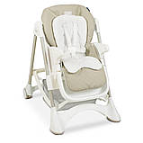 Детский стульчик для кормления Саmino  Oscar 1066, фото 3