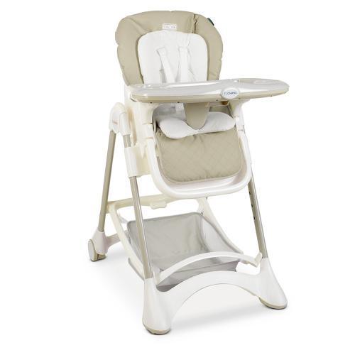 Детский стульчик для кормления Саmino  Oscar 1066