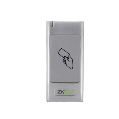 Считыватель ID карт в металлическом корпусе ZKTeco MR101ID