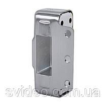 Электромеханический замок ATIS Lock SSM из нержавеющей стали для контроля доступа, фото 2