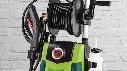 Мийка високого тиску 2.3 кВт VERTO 43K505 170 бар; 460 л/год (Польща), фото 10