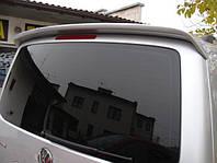 Спойлер Volkswagen T5 (Цельный), Дефлектор Т5