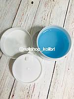Гель silcare clear Польша 50гр