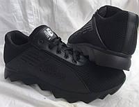 Мужские летние кроссовки сетка легкие New Balance 40,41,42,43,44,45