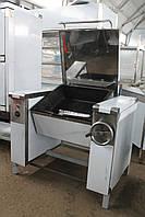 Сковородаэлектрическая СЭМ-0.2 Эталон, фото 1
