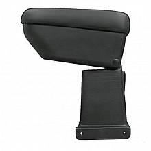 Підлокітник Armcik Стандарт для Fiat Doblo II 2010-2021