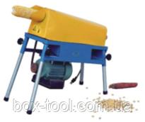 Лущилка кукурузы ручная электрическая TATA, фото 2