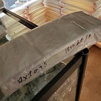 Упаковочный пакет клапан 12×30 см из полипропилена, и другие размеры