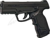 Пистолет пневматический ASG Steyr M9-A1, 4,5 мм