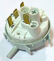 Пресостат Ariston (Арістон) 075337 для пральної машини, фото 1