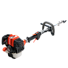 Комби-система бензиновая ECHO PAS-2620ES