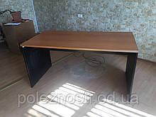 Б/У Стіл офісний без ящиків