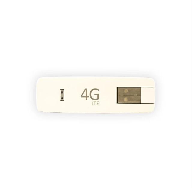 4G LTE Wi-Fi роутер Alcatel w800 (Киевстар, Vodafone, Lifecell)