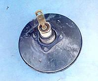 Усилитель тормозной системы 7 200 915 Ford galaxy, Seat alhambra, VW sharan