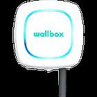 Зарядная станция Wallbox Pulsar, фото 2