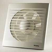 Вентилятор бытовой STYL 150 WCH DOSPEL