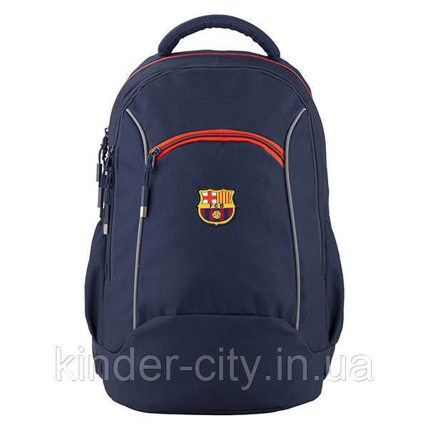 Рюкзак Kite FC Barcelona BC20-813L