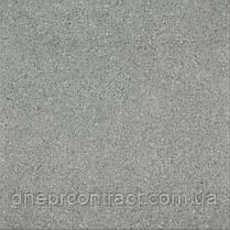 Коммерческий линолеум Diamond Standart Evolution, фото 2