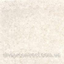 Коммерческий линолеум Diamond Standart Evolution, фото 3