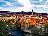 Авиатуры в Чехию из  Киева, Прага, Дрезден, Вена, Карловы Вары