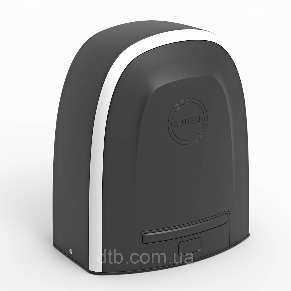 Автоматика ALUTECH ROTEO RTO-2000MKIT для откатных ворот с магнитными концевыми выключателями