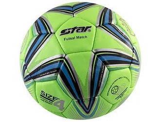 Футбольні м ячі