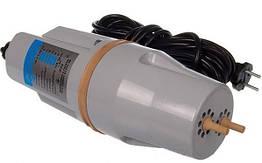Водяной погружной вибрационный насос Акула ( 2 клапана )