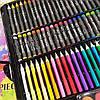 Детский художественный набор для рисования Art set на 150 предметов, фото 2