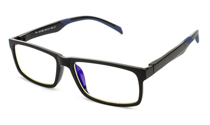 Комп'ютерні окуляри Verse 19138, фото 2