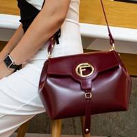 Жіночі сумочки