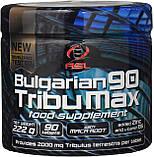 Трибулус AllSports Labs Bulgarian 90 TribuMax 90tab, фото 3
