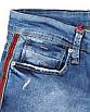Шорты джинс MARIO рваные 29(Р) 0135, фото 2