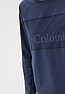 Женский джемпер Columbia Windgates, фото 3