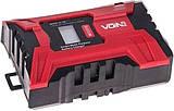 Зарядные устр-ва VOIN