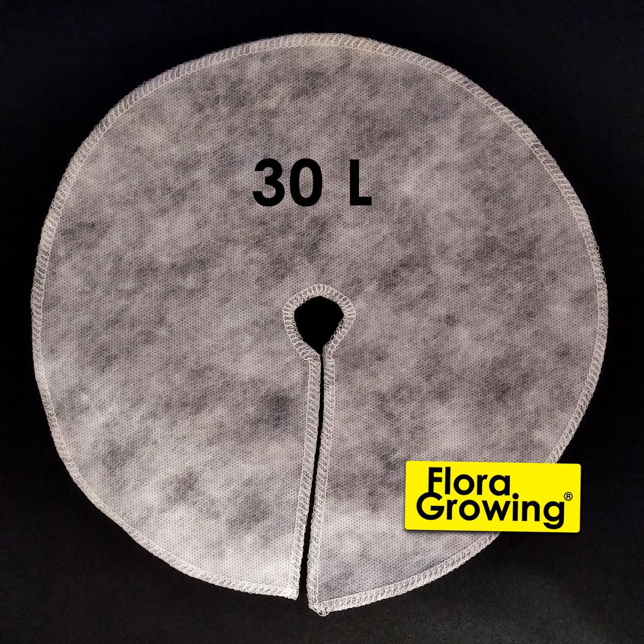 Кришка на 30л GrowBag