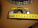Сцепление Ваз 2108, Ваз 2109, 21099, 2113-2115 (производитель Luk, Германия), фото 9