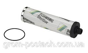 Schwing 98333016 Фильтр гидравлический