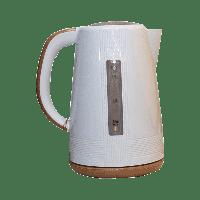 Електрочайник Lexical LEK-1401 1.7 л 2200Вт