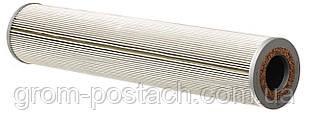 Schwing 10163031 Фильтр гидравлический