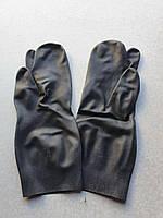 Перчатки БЗ -1М