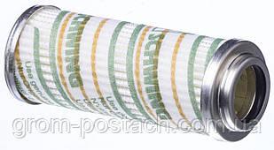 Schwing 10021810 Фильтр гидравлический 852.126 SM 10